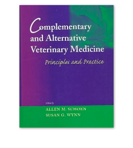 book-complementary