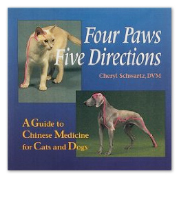 book-fourPaws