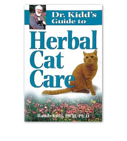 book-herbCatCare
