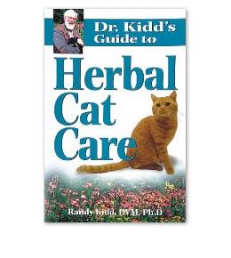 book-herbCatCare