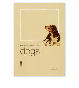 book-herbMedDog