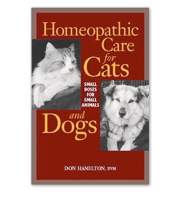 book-homeoCare