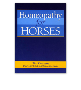 book-homeoHorses