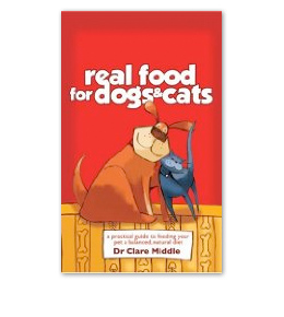 book-realFood