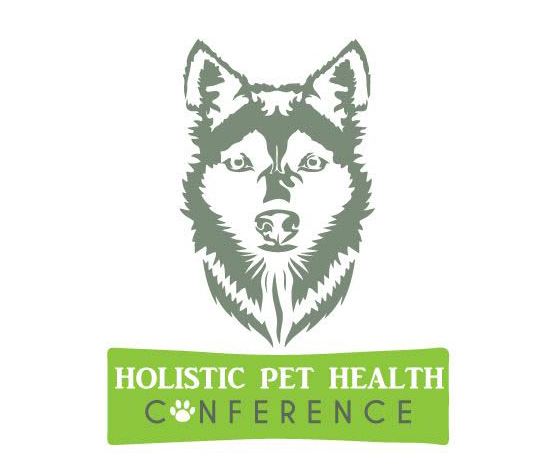 Holistic Pet Health Conference 2018