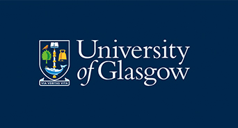 Univerity of Glasgow logo
